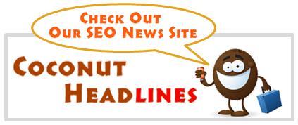 SEO News
